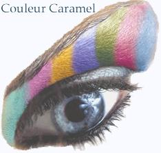 oeil_caramel