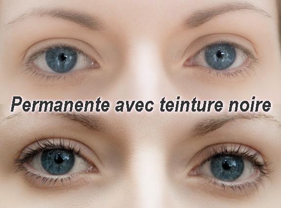 permanente_de_cils-1