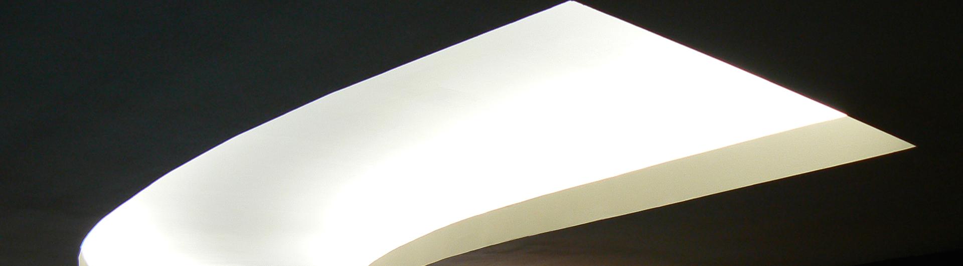 plafond-1920x530