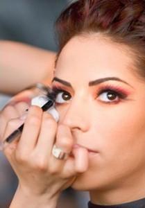 maquillage-jour-e1443980764116