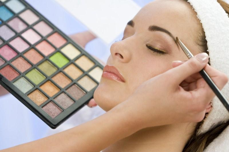 maquillage-mariée