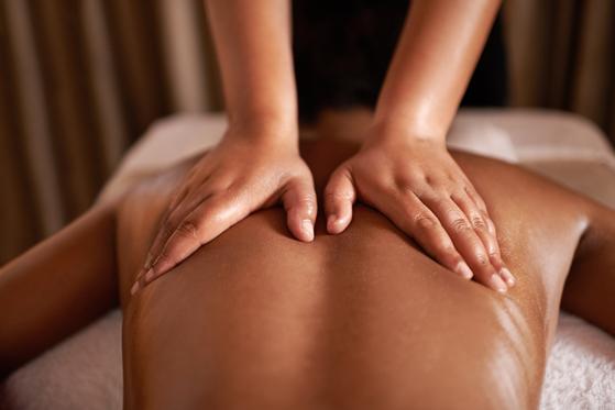 massage-dos-3-
