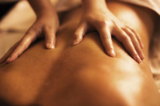 massage-dos-4-1