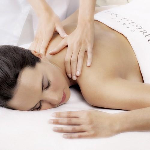 massage-liberation