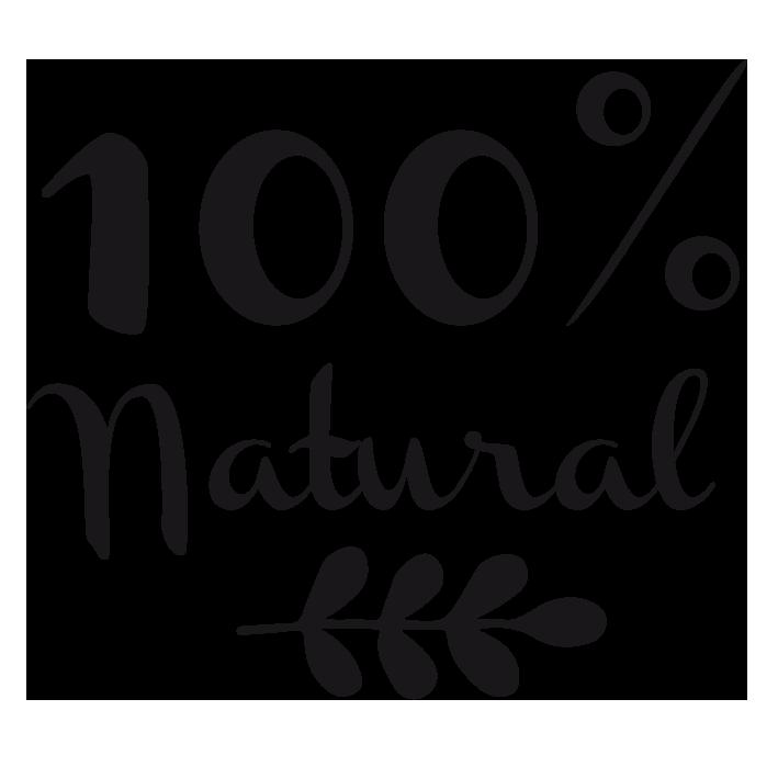 100-NATURAL-BLACK